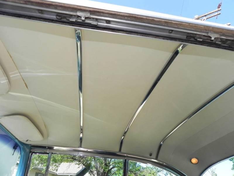 Headliner Pics Trifive Com 1955 Chevy 1956 Chevy 1957