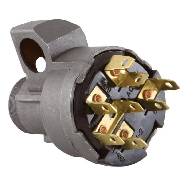 55 Chevy Ignition Switch Wiring Diagram - Wiring Diagram Direct fold-demand  - fold-demand.siciliabeb.itfold-demand.siciliabeb.it