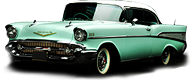 1955-57 Chevy