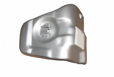 GM - 1949-52 Chevy Right Front Floor Brace