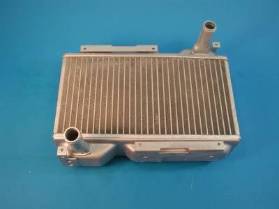 1957 Chevy Deluxe Heater Core
