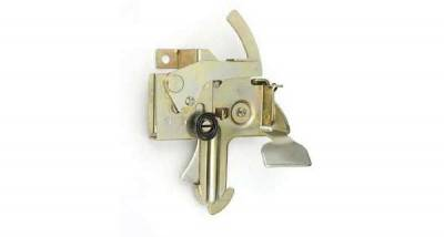 GM - 1955 Chevy Hood Latch