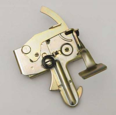 GM - 1957 Chevy Hood Latch