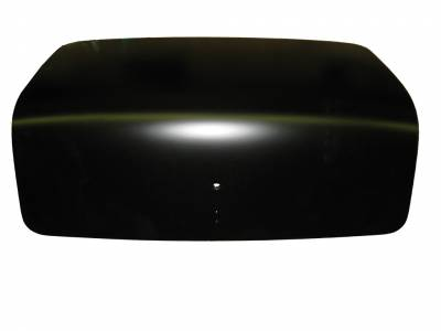 GM - 1957 Chevy Trunk Lid