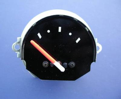1957 Chevy Fuel Gauge