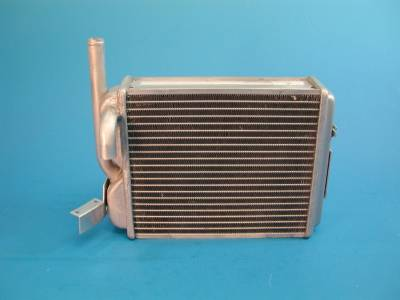 1955-56 Chevy Deluxe Heater Core