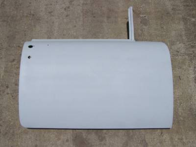 1955-57 Chevy Nomad Right Door