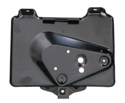1967-69 Chevrolet Camaro Battery Tray