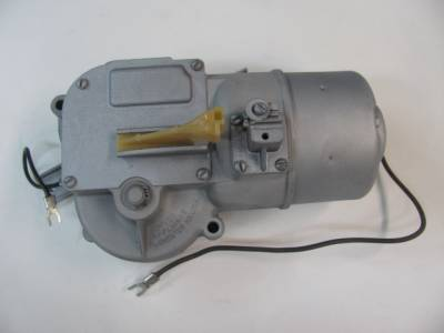 1956 Chevy Restored Electric Wiper Motor