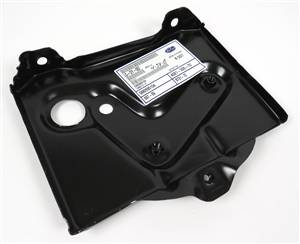 1970-81 Camaro Battery Tray
