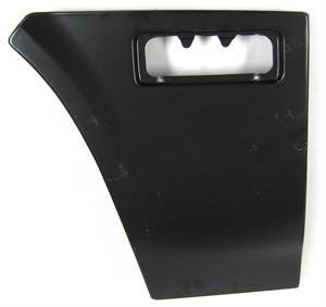 1978-81 Camaro (Except Z28) Right Front Fender Extension