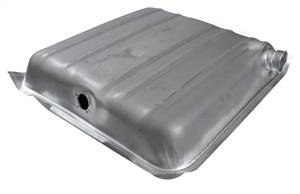 1955-56 Chevy Non-Wagon Fuel Tank