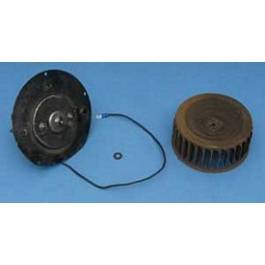 1955-56 Chevy Used Heater Blower Motor