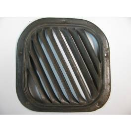 1955-56 Chevy Used Right Air Vent Grille