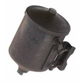 1955-61 Chevy Used 6-Cylinder Oil Filter Assembly