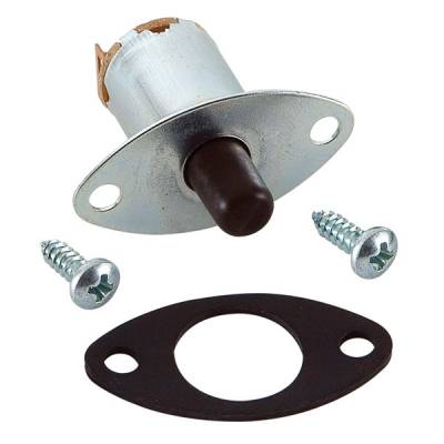 1955-56 Chevy Dome Light Switch