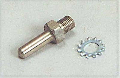 1955-57 Chevy Convertible Top Guide Pin