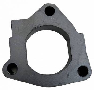 "1957-74 Chevy 2"" Exhaust Manifold Heater Riser Spacer"