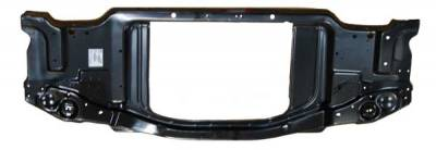 1970-73 Camaro Radiator Core Support