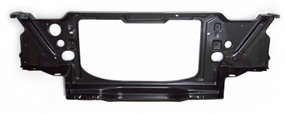 1974-77 Camaro Radiator Core Support