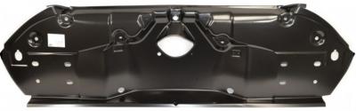 1979-81 Pontiac Firebird Taillight Panel
