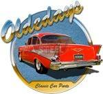 Oldedays Classic Car Parts