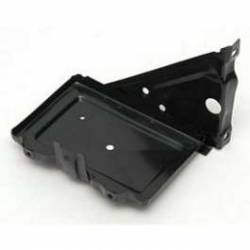 1955-57 Chevy - Engine Compartment - 1957 Chevy Battery Tray