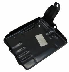 1949-54 Chevy - Engine Compartment - 1949-54 Chevy Battery Tray