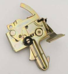 1955-57 Chevy - Hood - GM - 1956 Chevy Hood Latch