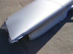 GM - 1957 Chevy 2-Door Sedan Left Full Quarter Panel - Image 2