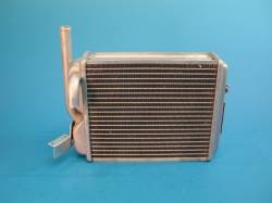 1955-57 Chevy - Engine Compartment - 1955-56 Chevy Deluxe Heater Core