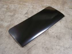 Camaro - Trunk/Taillight Panel - 1967-69 Camaro Trunk Deck Lid By AMD