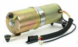 1958-72 Chevy - Convertible Top - 1964 Chevy Impala Convertible Top Hydraulic Pump & Motor Assembly
