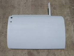 1955-57 Chevy Nomad Right Door - Image 1