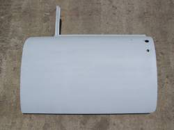 1955-57 Chevy Nomad Left Door - Image 1