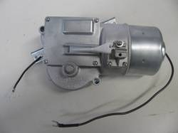 1955-57 Chevy - Windshield & Cowl - 1955 Chevy Restored Electric Wiper Motor