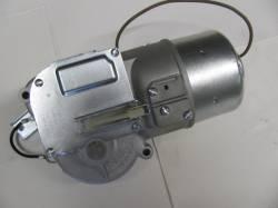 Parts - Wiper Motors - 1957 Chevy Restored Electric Wiper Motor