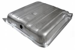 1955-57 Chevy - Fuel System/Gas Tank - 1957 Chevy Non-Wagon Fuel Tank