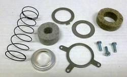 1955-57 Chevy Steering Column Overhaul Kit - Image 1