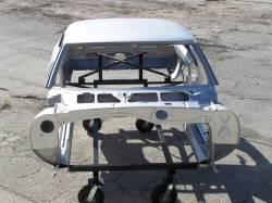 1969 Camaro Or Firebird Race Car Body - Image 8