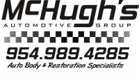 McHughs Automotive Group