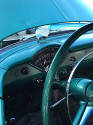 1951-58 Chevy Traffic Light Viewer - Image 2