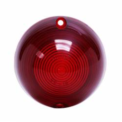 1956 Chevy Taillight Lens - Image 1