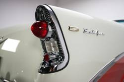 1956 Chevy Taillight Lens - Image 2
