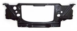 Camaro & Firebird    - Engine Compartment - 1974-77 Camaro Radiator Core Support